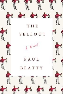 The Sellout By Beatty, Paul