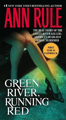 Green River, Running Red By Rule, Ann